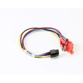 8003564 - Frymaster - 807-4343 - Intrface To Im H50/H55 Harness Product Image