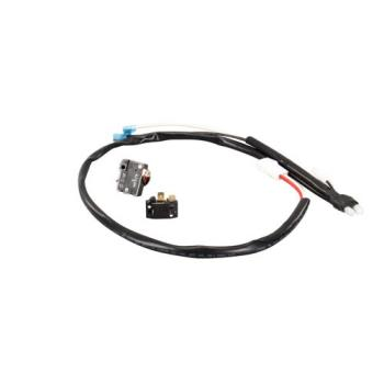 8005030 - Nor-Lake - 146510 - Lt Compressor Electrical Kit 1 Product Image