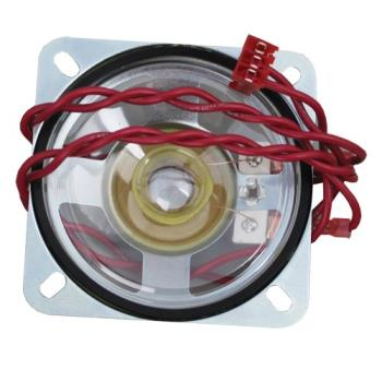 381671 - Original Parts - 381671 - Speaker And Wire Assembly Product Image
