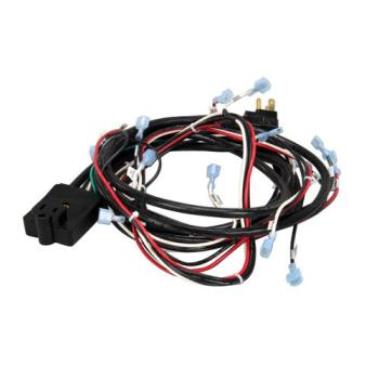 8005290 - Perlick - 65038-1 - 4 Ft & 5 Ft  Wire Harness Product Image