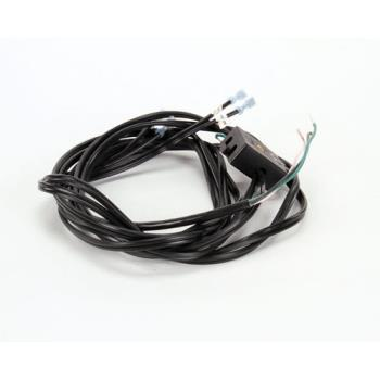 8005421 - Perlick - C25072-1 - Junction Block Wire Harness Product Image