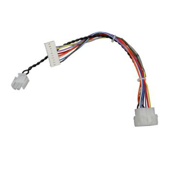 8005747 - Pitco - B6750801 - Rly Brd To Control Lft Mdg Wiring Product Image
