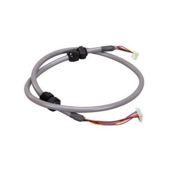 8005936 - Prince Castle - 248-077S - Display Cable Assembly Kit Product Image