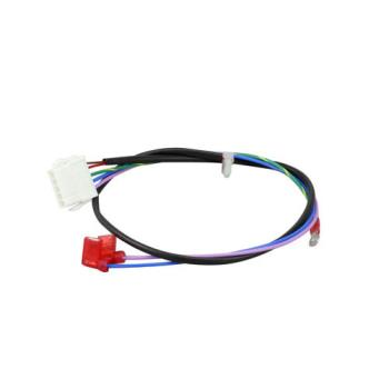 8006331 - Prince Castle - 95-1624S - Wire Assembly Kit Product Image