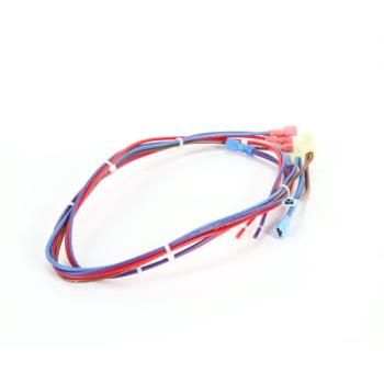 8006337 - Prince Castle - 95-1825S - Ac Distribution Harness Kit Product Image
