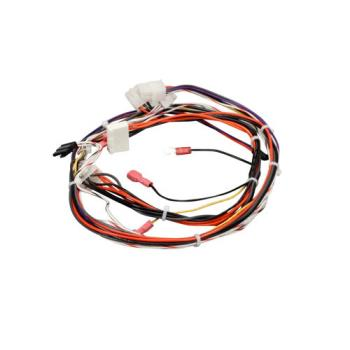 8006339 - Prince Castle - 95-1828S - Signal Harness Kit Product Image