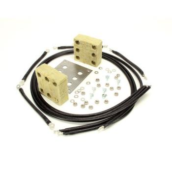 8008114 - Southbend - 4440655 - Sles Co Wiring Retro Kit Kit Product Image