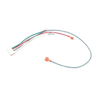 8008123 - Southbend - 4851-2 - Wire Harness Product Image