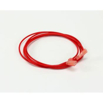 8008631 - Vulcan Hart - 00-414724-060HI - Assembly (S2) Wire Product Image
