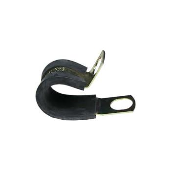 11905 - Commercial - 1/2 in Heavy Duty Insulated Clamp Product Image