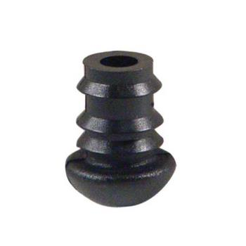 32306 - EMU - PCFI17MM.R-B - Chair Foot Cap Product Image