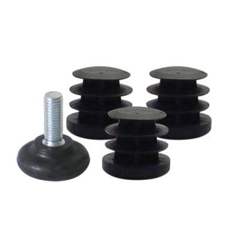 32411 - EMU - Table Foot Caps Product Image