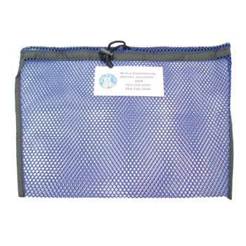 69175 - Koala - 537 - Activity Table Small Mesh Bag Product Image