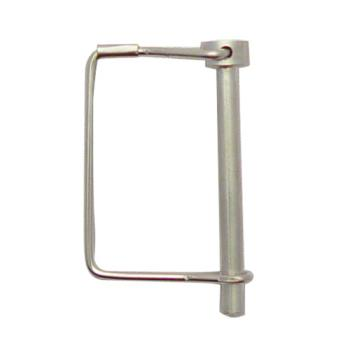 32510 - Tuuci - L - Hitch Pin Product Image
