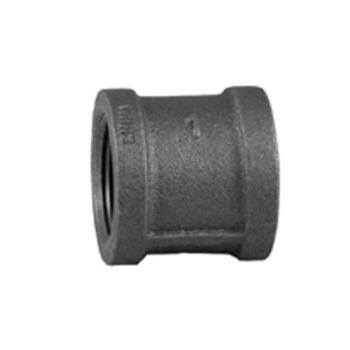 "12117 - Commercial - 1"" Gas Hose Coupling Product Image"