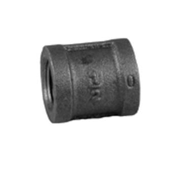 "12115 - Commercial - 1/2"" Gas Hose Coupling Product Image"