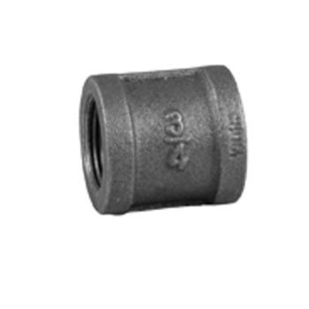"12116 - Commercial - 3/4"" Gas Hose Coupling Product Image"