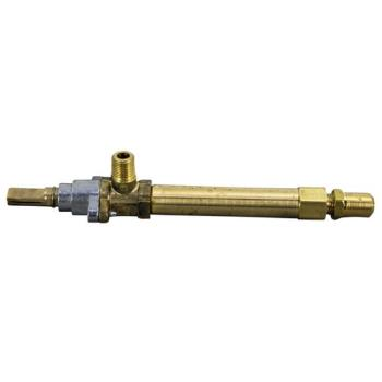 8010532 - Allpoints Select - 8010532 - Burner Valve With Extension Product Image