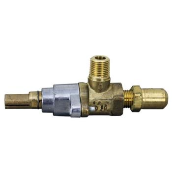 8011620 - Allpoints Select - 8011620 - Natural Gas Burner Valve Product Image