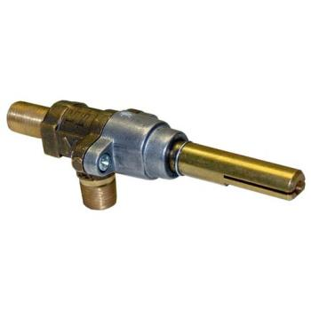 41340 - Commercial - Nat/LP Gas Burner Valve Product Image