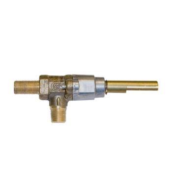 41341 - Commercial - On/Off Burner Valve Product Image
