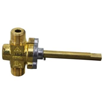 41307 - Original Parts - 521023 - Gas Valve Product Image