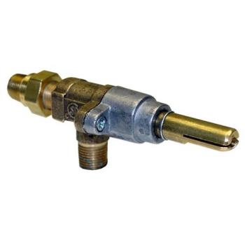 41336 - Original Parts - 521118 - Natural Gas Hi/Lo Burner Valve Product Image