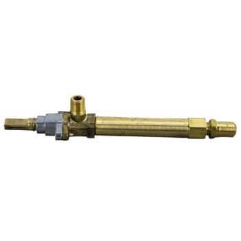8010532 - Original Parts - 8010532 - Burner Valve With Extension Product Image