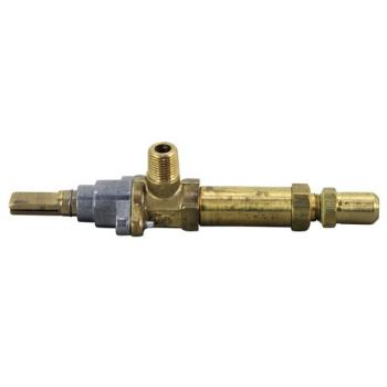 8010533 - Original Parts - 8010533 - Gas Valve Product Image