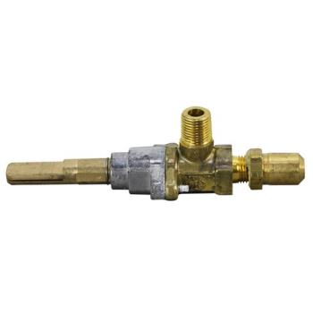 8010596 - Original Parts - 8010596 - Burner Valve Product Image