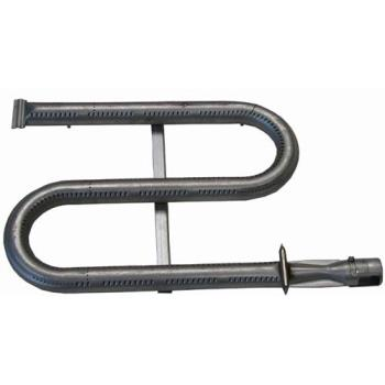 "41230 - APW Wyott - 21813075 - 18 1/4"" Broiler ""S"" Burner Assembly Product Image"