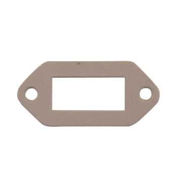 61301 - Montague - 30924-9 - Burner Gasket Product Image