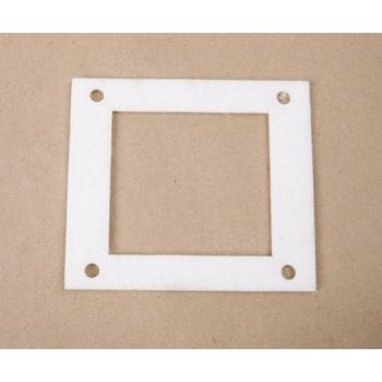 8008553 - Vulcan Hart - 356586-1 - Burner Insulation Product Image