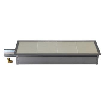 264870 - Allpoints Select - 264870 - 23 1/4 in Infrared Burner Product Image