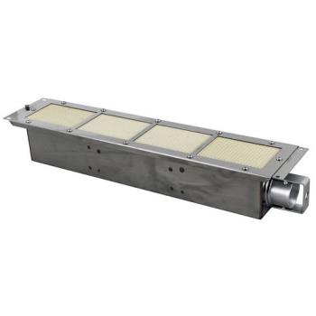 "41732 - Commercial - 3 1/4"" x 20 3/8"" Infrared Burner Product Image"