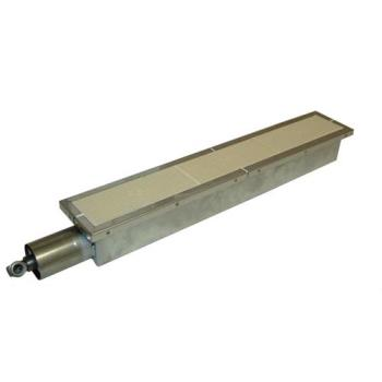 "262693 - Garland - 1647100 - 23 1/8"" x 4"" Infrared Burner    Product Image"