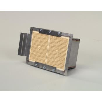SOU01183246 - Southbend - 1183246 - Infrared Burner Product Image
