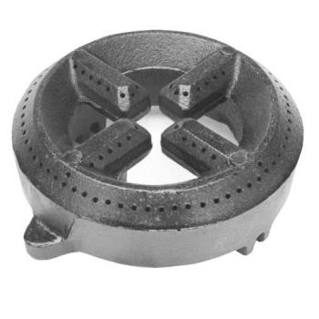 41769 - Axia - 17697 - Cast Iron Burner Head Product Image