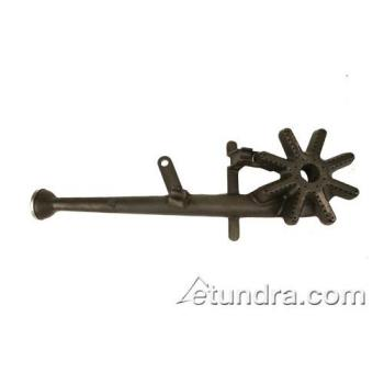 241159 - Garland - 2217301 - Rear Burner Product Image