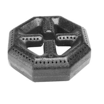 241186 - Garland - 222072 - Burner Head Product Image