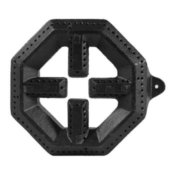 41711 - Garland - 222162 - Burner Head Product Image