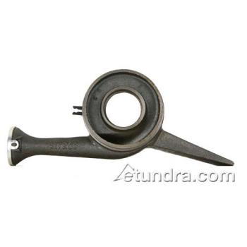 41782 - Vulcan Hart - 417258-G1 - Front Burner Assembly Product Image