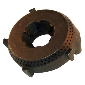 41696 - Vulcan Hart - 714214 - Open Burner Head Product Image