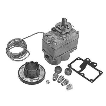461051 - Commercial - FDTH Thermostat Kit Product Image