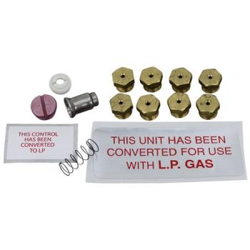 41446 - Allpoints Select - 511237 - Natural to LP Gas #53 Conversion Kit Product Image