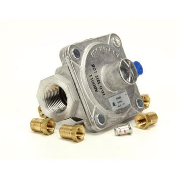 8001291 - American Range - A37000 - AR-6 Lpg Gas Conversion Kit Product Image