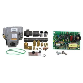 511221 - Blodgett - 18777 - Natural to LP Gas Conversion Kit Product Image