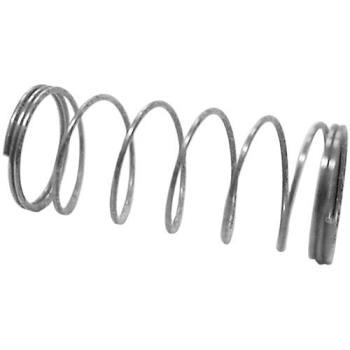 511276 - Commercial - Natural to LP Gas Valve Conversion Spring Product Image