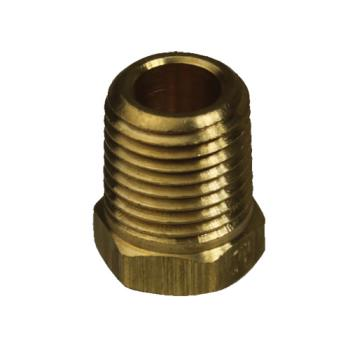261989 - Allpoints Select - 261989 - 1/4 in Pipe Plug Product Image