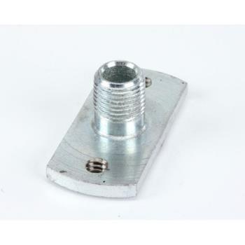 8001220 - American Range - A23100 - Flanged Bj Thermostat Nipple Product Image